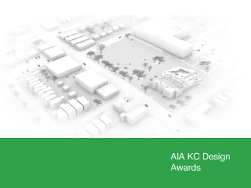 FI-AIAKC Awards